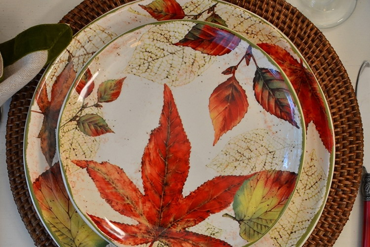 fall-inspired-table-setting-by-bnotp-2-issue2-4