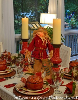 fall-inspired-table-setting-by-bnotp-2-issue2-7