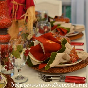 fall-inspired-table-setting-by-bnotp-2-issue2-9