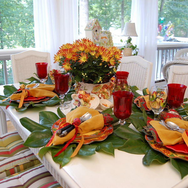 fall-inspired-table-setting-by-bnotp-3-issue