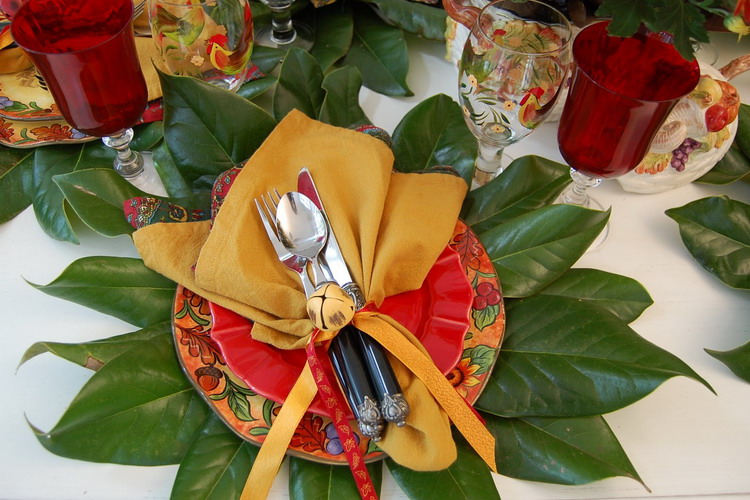 fall-inspired-table-setting-by-bnotp-3-issue1-4