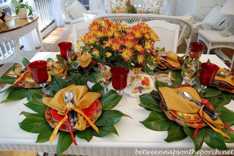 fall-inspired-table-setting-by-bnotp-3-issue1-5