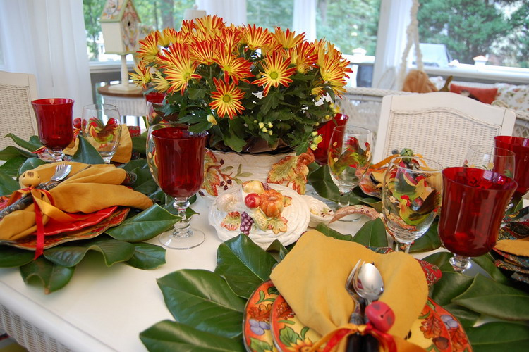 fall-inspired-table-setting-by-bnotp-3-issue1-7