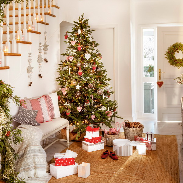15-must-have-new-year-trees2