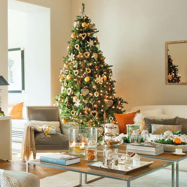 15-must-have-new-year-trees6