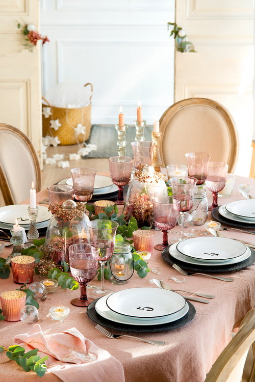 chic-style-palettes-for-new-year-table-setting1-2