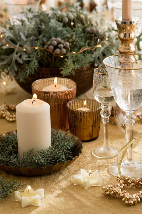 chic-style-palettes-for-new-year-table-setting2-3