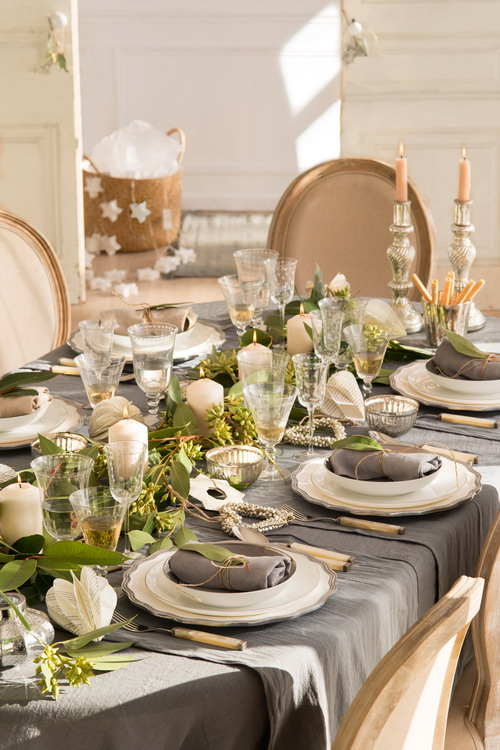 chic-style-palettes-for-new-year-table-setting3-2