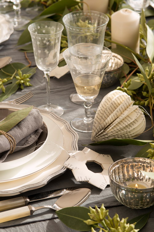 chic-style-palettes-for-new-year-table-setting3-3