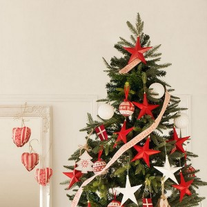 christmas-tree-deco-3-classy-settings2-4