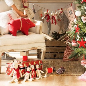 christmas-tree-deco-3-classy-settings2-6