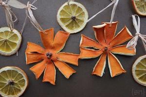 citrus-slices-new-year-deco1-2-2