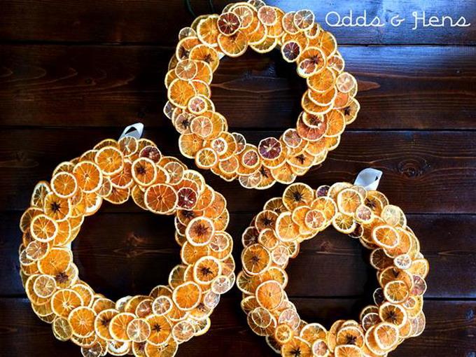 citrus-slices-new-year-deco3-2
