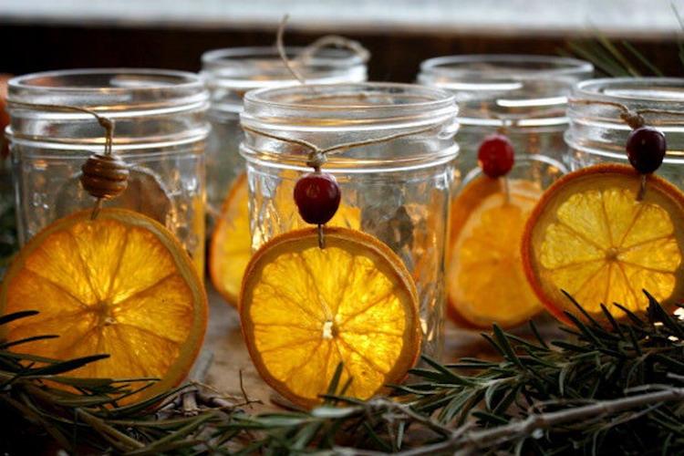 citrus-slices-new-year-deco5