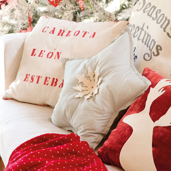 cozy-nooks-17-new-year-ideas2