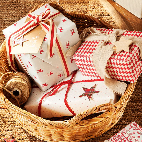 gifts-wrapping-15-beautiful-ways