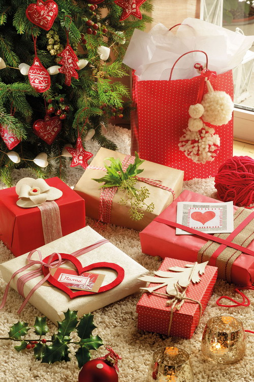 gifts-wrapping-15-beautiful-ways1