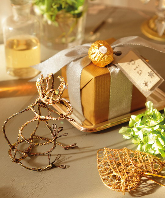gifts-wrapping-15-beautiful-ways12