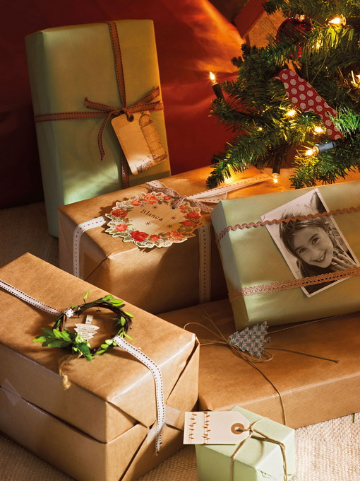 gifts-wrapping-15-beautiful-ways4