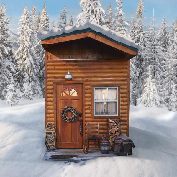 santa-claus-home3-1