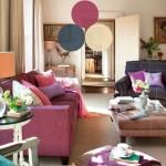 livingroom-palette-60-30-10-rule