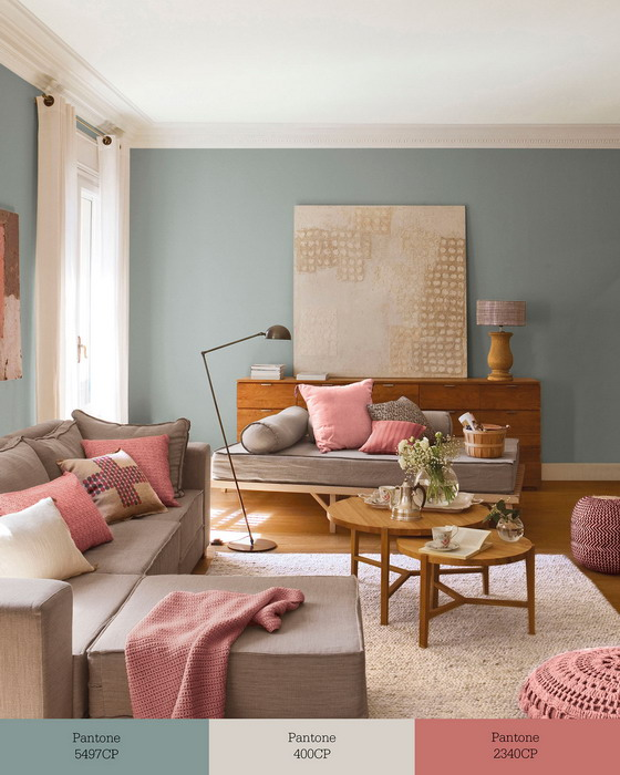 livingroom-palette-60-30-10-rule1