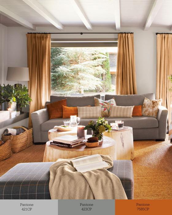 livingroom-palette-60-30-10-rule10