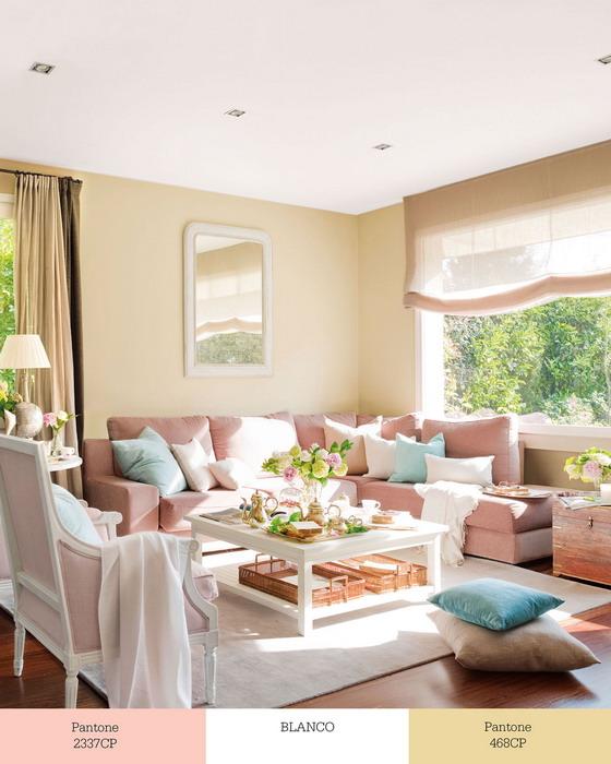 livingroom-palette-60-30-10-rule11