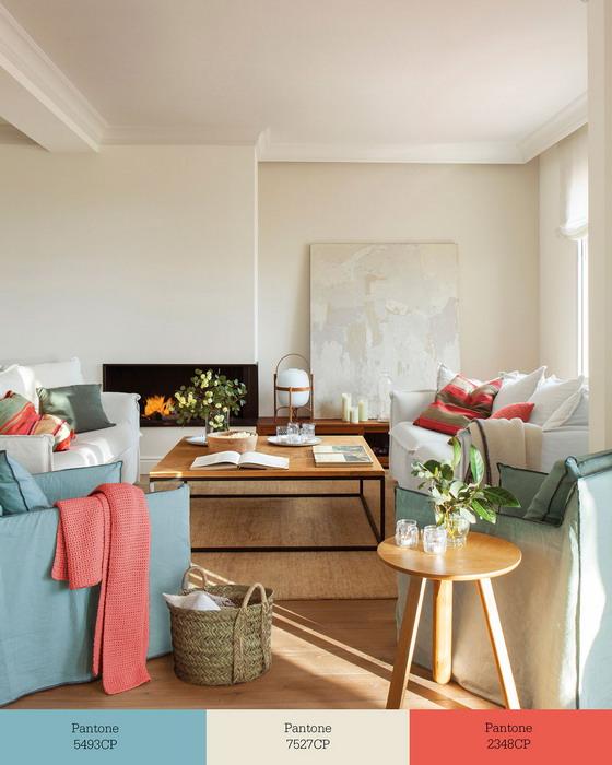 livingroom-palette-60-30-10-rule6