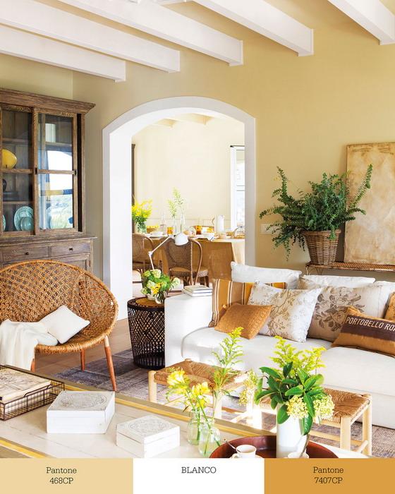 livingroom-palette-60-30-10-rule8