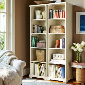 open-shelves-6-smart-and-stylish-ways-to-organize1-2