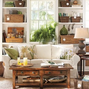 open-shelves-6-smart-and-stylish-ways-to-organize1-5