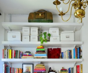 open-shelves-6-smart-and-stylish-ways-to-organize1-9