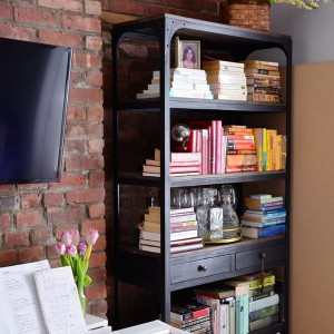 open-shelves-6-smart-and-stylish-ways-to-organize2-1