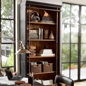 open-shelves-6-smart-and-stylish-ways-to-organize2-2