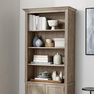 open-shelves-6-smart-and-stylish-ways-to-organize3-4