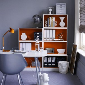 open-shelves-6-smart-and-stylish-ways-to-organize6-5