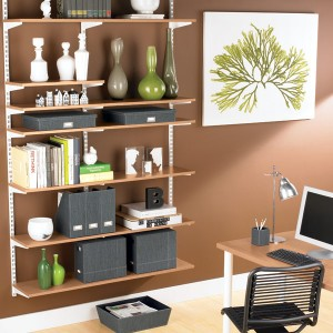 open-shelves-6-smart-and-stylish-ways-to-organize6-6