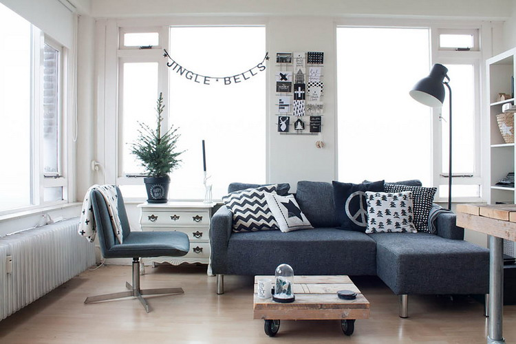 small-and-comfy-dutch-apartment1