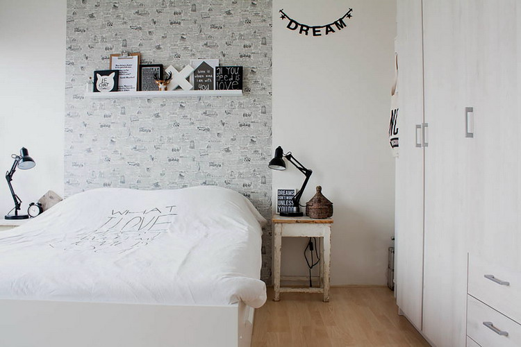small-and-comfy-dutch-apartment19