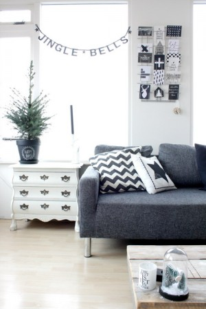 small-and-comfy-dutch-apartment3