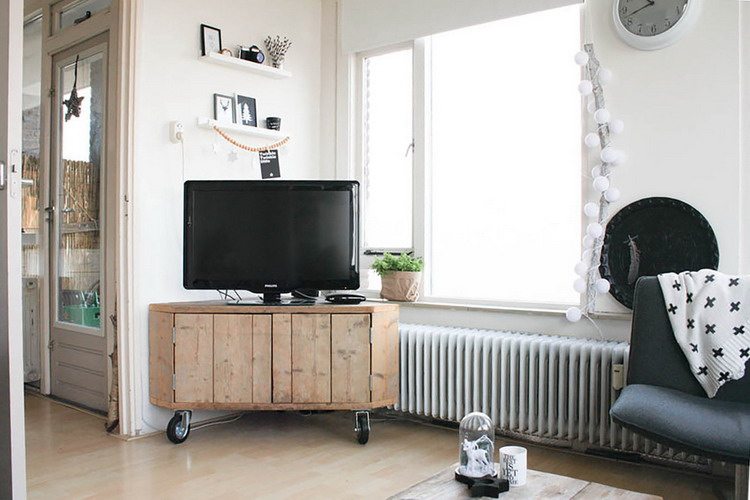 small-and-comfy-dutch-apartment9