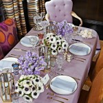 home-romantic-tablescapes-in-valentines-day