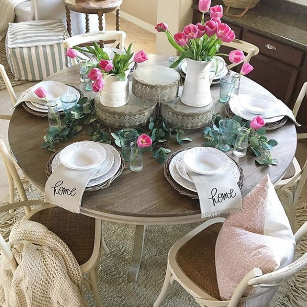 home-romantic-tablescapes-in-valentines-day1