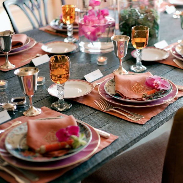 home-romantic-tablescapes-in-valentines-day10