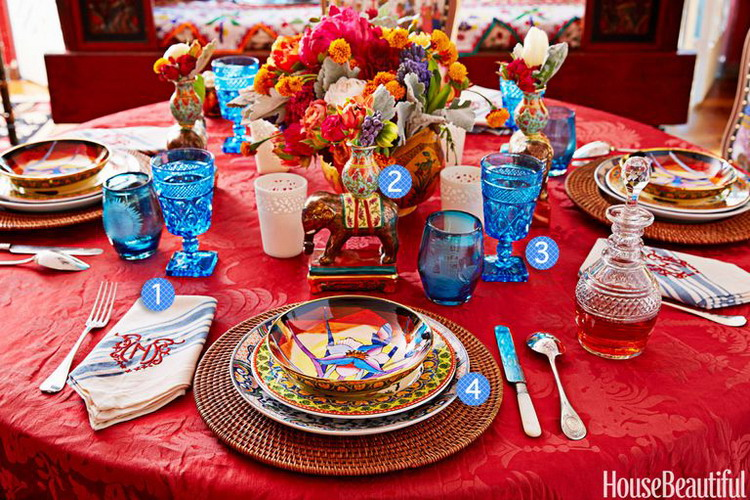 home-romantic-tablescapes-in-valentines-day11-2