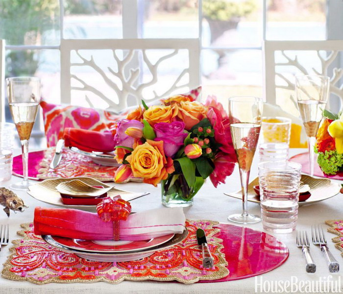 home-romantic-tablescapes-in-valentines-day4