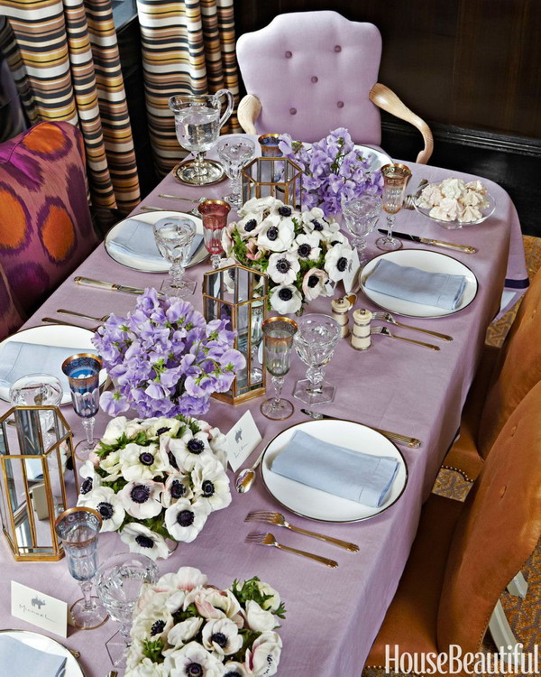 home-romantic-tablescapes-in-valentines-day5