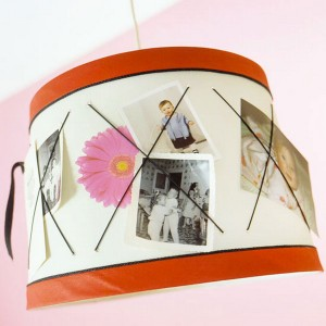 printed-photos-creative-display-ideas6-2