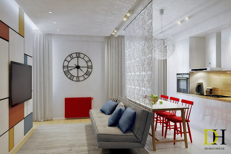 apartment-projects-n157-2